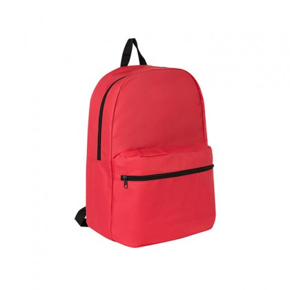 All Occasion Backpack Bag