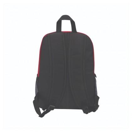 Backpack Bag Appreciate Gifts