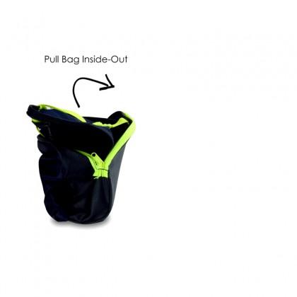 Travel Foldable Duffel Bag