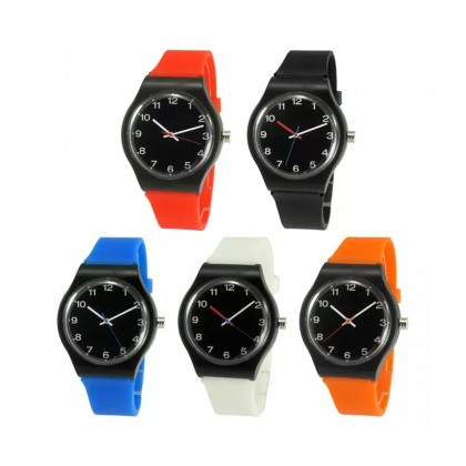 Color Watch - Promotional Gifts